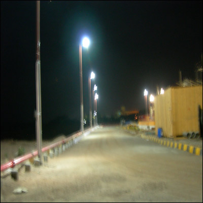 Street Lighting & Street Lighting Street Lighting Services Manufacturer Supplier ... azcodes.com